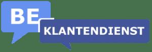 BE-klantendienst-logo