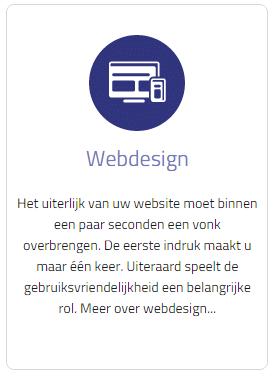 Webton - Webdesign